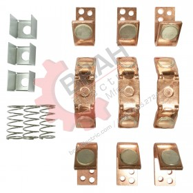 NEW 55-153677G002 Replacement Contactor Set